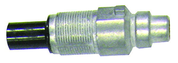 Antenna Cable Body