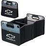 Chevrolet Bowtie Large Cargo Box