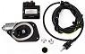 DSE Selecta-Speed Wiper Kit for 67 Camaro & Firebird