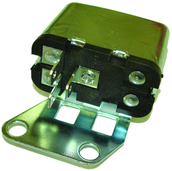 Power Window Relay