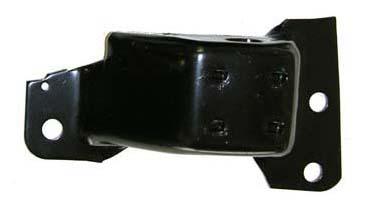 67-69 Camaro S.B. Engine Frame Mount