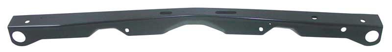 68-72 Chevelle Rear Frame Crossmember