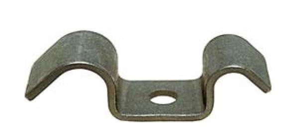 67-69 Camaro Dual Fuel Line Clip