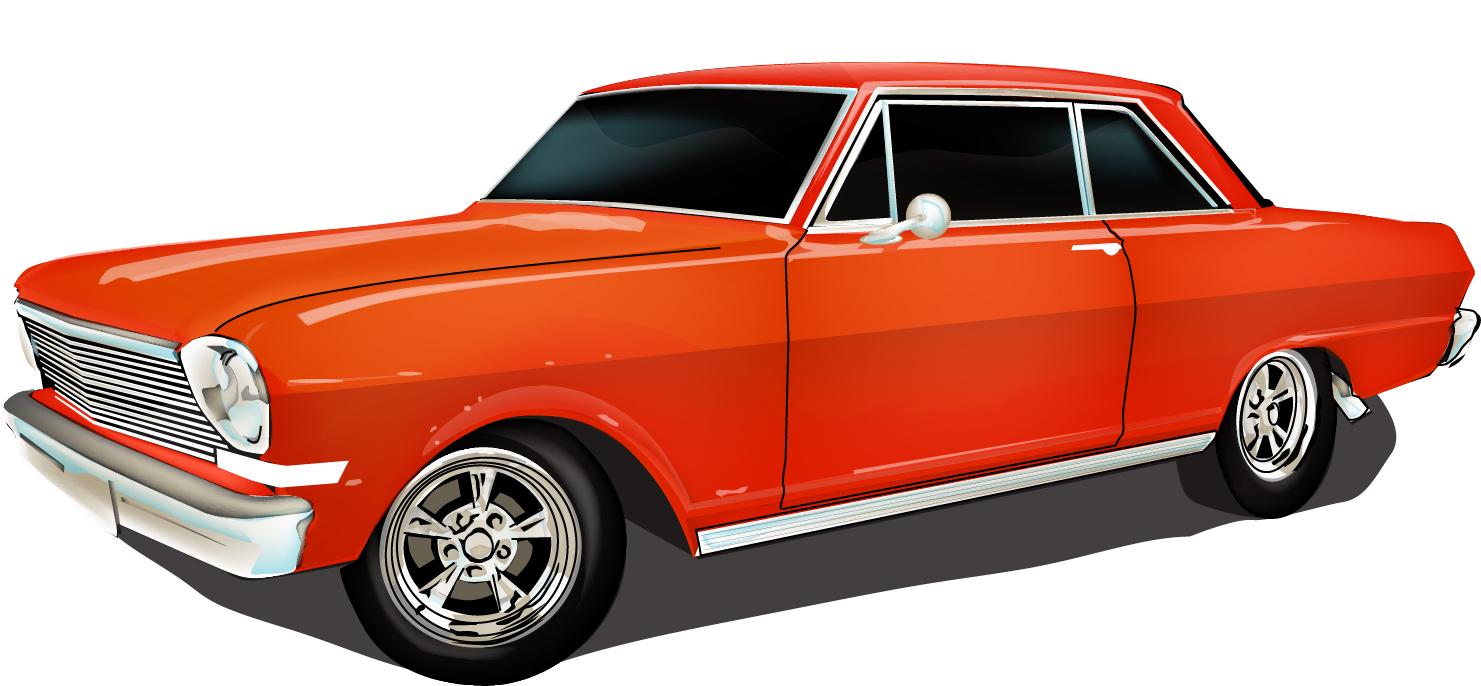 67 68 69 Camaro Parts Firewheel Classics