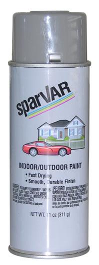 Dove Gray Paint