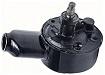 67-69 Camaro Power Steering Pump