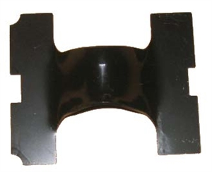 71-76 Impala Spare Tire Hold Down Bracket