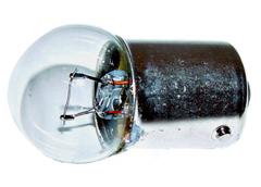 68-69 Camaro License Lamp Bulb