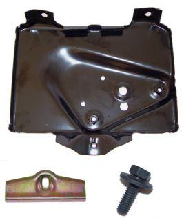 67-69 Camaro Battery Tray Kit