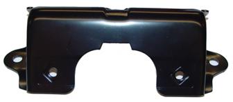 67-68 Camaro Rear Center Bumper Bracket