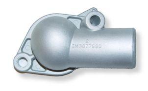 67-68-69 Camaro Aluminum Thermostat Housing, Repro