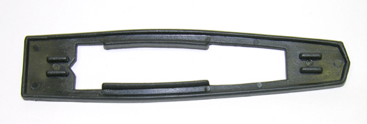 67-69 Outer Mirror Gasket