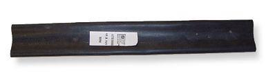 67-69 Camaro Trunk Jack Wrench Storage Sleeve