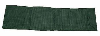 67-69 Camaro Jack Storage Bag
