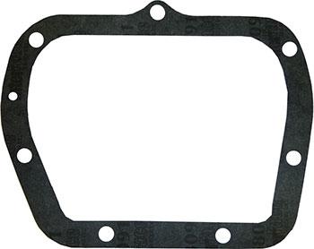 Side Plate Gasket Muncie Transmission