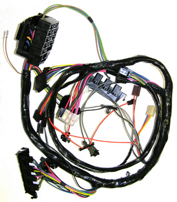 1967 camaro under dash wiring diagram 67 camaro under dash harness a t  67 camaro under dash harness a t