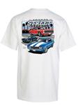 Camaro Street Legends T-Shirt