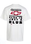 Chevrolet Blur T-Shirt