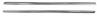 67-69 Camaro Roof Drip Molding Pieces - Pillar Post Moldings