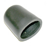 67-69 Camaro Master Cylinder Rubber Boot