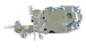 67 F-body Front Door Latch Assembly, LH (driver side)