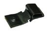 67-69 Camaro Door Opening Rod Center Guide Clip