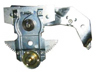 67-69 F-body Quarter Window Regulator