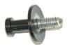 67-81 Door Lock Striker Washer, GM replacement