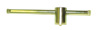 67-69 Camaro Window Roller Nut Tool