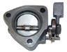 67-69 Camaro Small Block Heat Riser