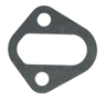 67-69 Camaro Fuel Pump Mounting Gasket