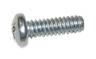 67-68 Camaro Glovebox lock set screw