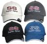 SS Super Sport Cap