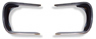 67-68 Camaro RS Headlamp Bezel - LH