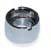 67-68 Camaro Dash Headlight Switch Nut