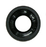 P/G, TH350 & 4SPD. Speedometer Drive Sleeve Seal