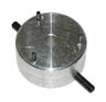 67-68 Camaro Ignition Bezel Nut Tool