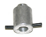 67-68 F-body Wiper & Headlamp Nut Tool
