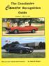 The Conclusive Camaro Recognition Guide