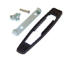 67-69 Camaro Outer Mirror Mounting Hardware Kit