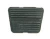 Drum Brake/Clutch Pedal Pad