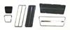 Automatic Drum Brake Pedal Pad Kit