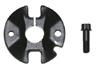 Steering Column Flange w/Tilt