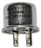 Turn Signal Flasher Unit
