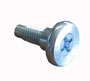 67-70 F-bodies Bucket Seat Back Stopper Bolt