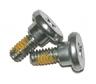 67-69 Camaro Seat Back Cable screws