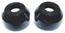 67-69 Camaro Polyurethane Tie Rod End Dust Covers