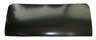 67-69 Camaro Trunk Deck Lid