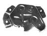 67-69 Camaro Trunk Latch Assembly