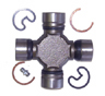 67-68 Driveshaft Universal Joint - Rear Automatic